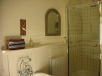 edwardian bathroom view 3