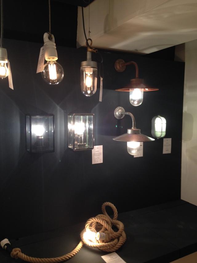http://www.conranshop.co.uk/department/lighting.html?p=6
