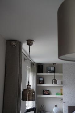 Bedroom SW12
