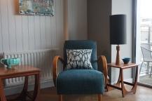 Living Room SW6